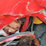 ¡Joven médico originario de Zacatecas murió tras la volcadura de su auto en Aguascalientes!