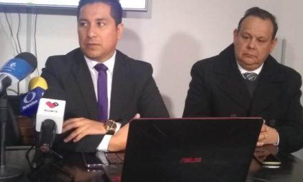 ¡Aguascalientes registrará mayor crecimiento económico que el país en el 2020: Jael Pérez!