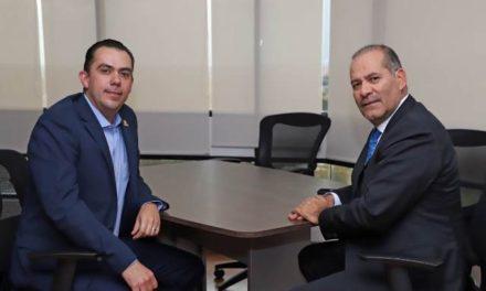 ¡Baja la desocupación laboral en Aguascalientes!