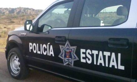 ¡Ciclista murió embestido por un ebrio automovilista en Aguascalientes!
