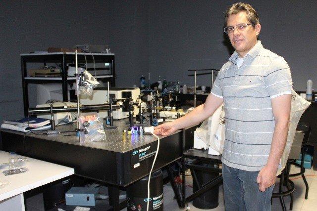 ¡Ciencia y Tecnología serán detonante del desarrollo económico de Aguascalientes en 2020!