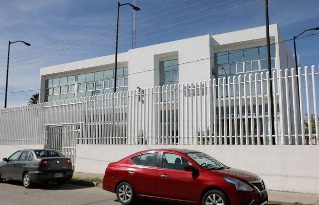 ¡Capturan e inician proceso a sujeto que robaba vehículos en Aguascalientes y los llevaba a Zacatecas!