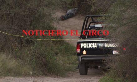 "¡Detuvieron al sicario ""El Juárez"" que ejecutó a ""Don Lupe"" en Aguascalientes!"