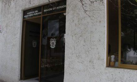 """¡Detuvieron e inician proceso a """"El Pulpo"""" que lesionó a balazos a un hombre en Aguascalientes!"""