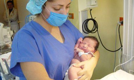 ¡Emite especialista recomendaciones para proteger a bebés de enfermedades respiratorias!