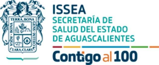 ¡El ISSEA informó que el estudiante de la Escuela del Deporte no murió por influenza!