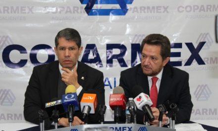 """¡Es un fracaso la estrategia de seguridad """"abrazos y no balazos"""": Raúl González Alonso!"""