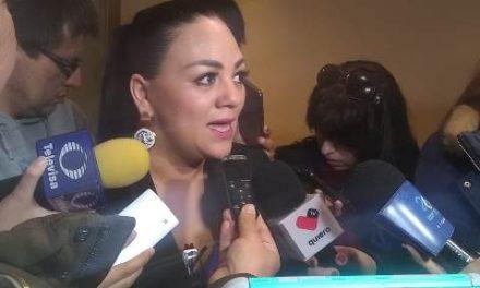 ¡Gloria Romo asegura que buscarán atracción de turismo canadiense y europeo para Aguascalientes!