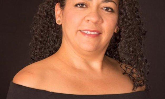 ¡A prisión por 3 meses la ex regidora priísta Hazel Montejano por delito de fraude y otros!