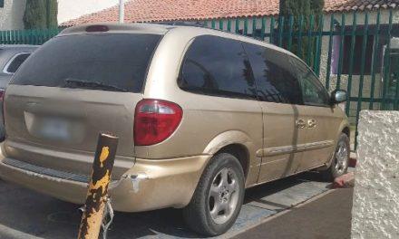 ¡Hombre de la tercera edad le puso fin a su vida ahorcándose en Aguascalientes!