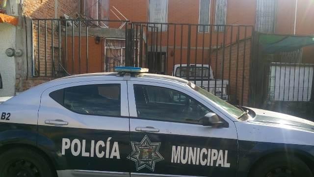 ¡Hombre se quitó la vida intoxicándose con pastillas en Aguascalientes!
