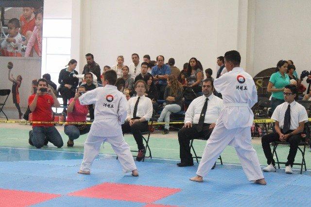 ¡Invita el Gobierno de Jesús María a participar en las Academias Deportivas Municipales!