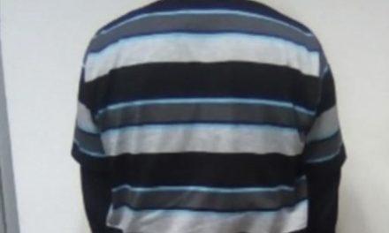 ¡Inician proceso penal al sujeto que asesinó a un joven durante una riña entre bandas en Aguascalientes!
