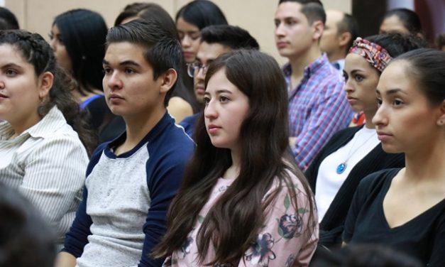 ¡Lanza IEA becas para estudiantes de instituciones particulares de bachillerato, nivel superior y formación para el trabajo!