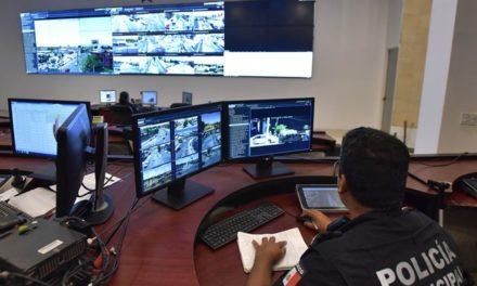 ¡Municipio de Aguascalientes colabora en la implementación del registro nacional de detenciones!