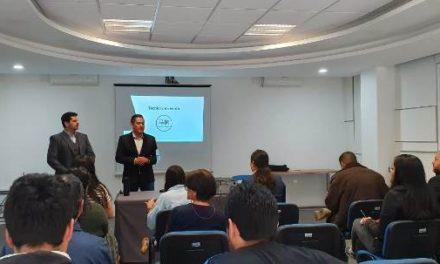 ¡Municipio ofrece nuevos cursos para emprendedores!