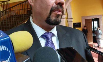 ¡Municipio obligado a dar informe a Instituto de Transparencia sobre situación de empresa tratadora de basura: Marcos Javier Tachiquín Ruvalcaba!