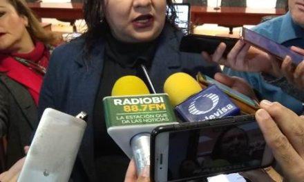 ¡Natzielly Rodríguez Calzada propone medidas más estrictas para regular los centros de rehabilitación!