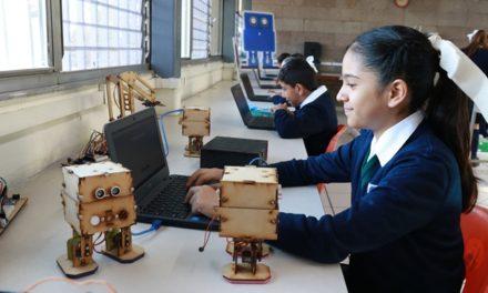 ¡Ofrece IEA diplomado en habilidades digitales a personal educativo!