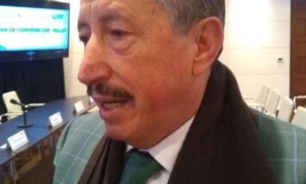 ¡Operativo Mochila no resolverá casos de violencia en escuelas: Asunción Gutiérrez Padilla!