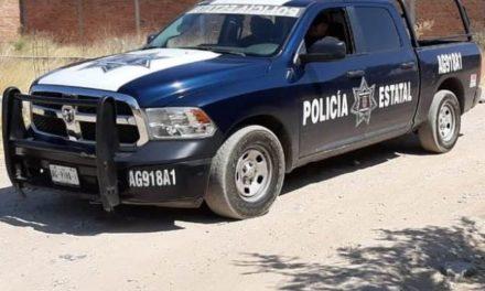 ¡Otro hombre escapó por la puerta falsa en Aguascalientes y se ahorcó!