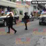 ¡Policías estatales de Zacatecas y Aguascalientes rescataron a 2 hermanas de un secuestro virtual!