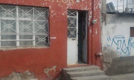 ¡Hallaron muerto a joven desaparecido en Aguascalientes; se quitó la vida por sí mismo!