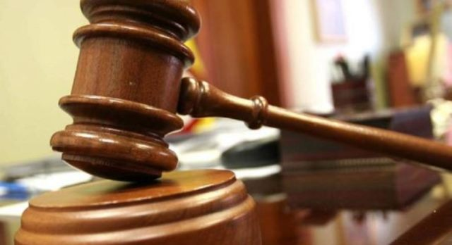 ¡Sentenciaron a 62.6 años de prisión a sujeto por secuestro exprés en Aguascalientes!