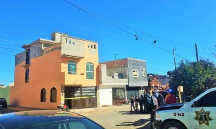 ¡Hombre murió electrocutado tras tocar un transformador en Guadalupe!