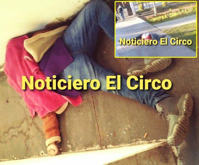 ¡Autoridades dan a conocer lista de los occisos de la riña en el penal de Cieneguillas en Zacatecas!