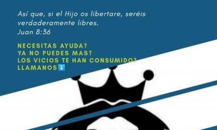 ¡Abren juicio a empleados de anexo en Aguascalientes que asesinaron a golpes a un hombre!