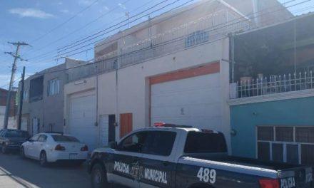 ¡Joven murió electrocutado en Aguascalientes al hacer reparaciones en una casa!
