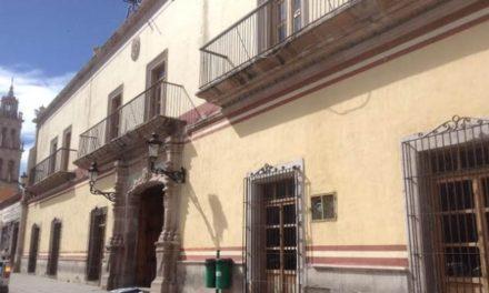 ¡Escándalo en la Policía Municipal de Jerez!