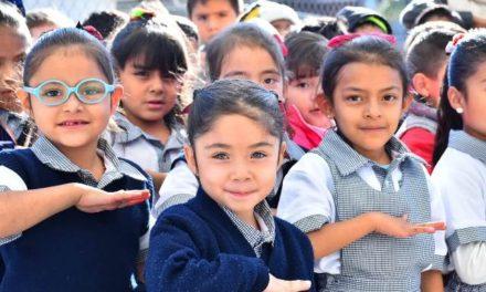 ¡Abre convocatoria al premio de las buenas acciones en Aguascalientes!