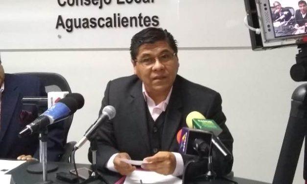 ¡No existe protocolo de atención para niños denunciantes de violencia y acoso sexual: Alejandro Solís!
