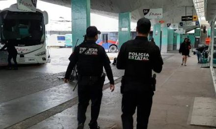 ¡Quinceañera quería fugarse a Jalisco con un sujeto mayor al que conoció por Facebook!