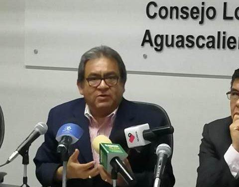 ¡Pese a recorte presupuestal al INE, la credencial para votar seguirá siendo gratuita: Ignacio Ruelas Olvera!