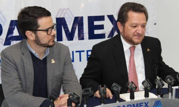 ¡Impulsa SEDEC proyectos creativos y tecnológicos en afán de diversificar la economía: Luis Arturo Cabrera Jiménez!