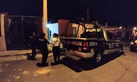 """¡Inician tercer proceso penal al sicario """"El Chalío"""" por otra ejecución en Aguascalientes!"""