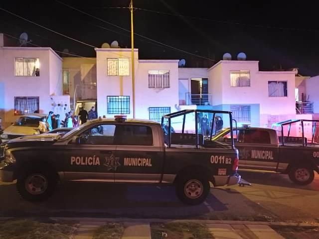 ¡Payasito de crucero se quitó la vida ahorcándose en su casa en Aguascalientes!