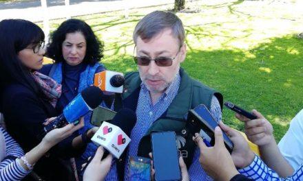 ¡En alerta el sistema de pensiones de trabajadores de UAA: Francisco Javier Avelar González!