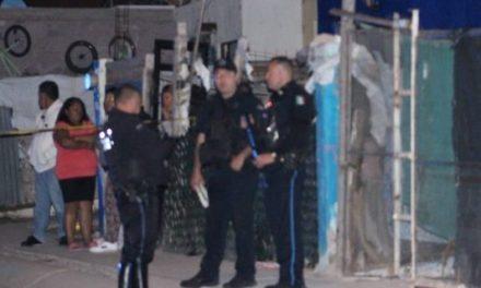 ¡Niños de 10 y 4 años presenciaron las ejecuciones de sus padres y un amigo en Aguascalientes!