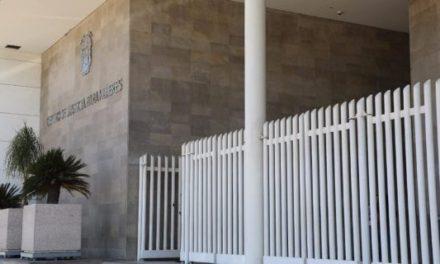 ¡A proceso anciano que violó a una niña de 8 años de edad en Aguascalientes!