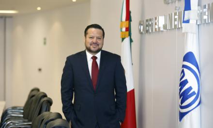 ¡En un año, López Obrador tiró la economía: Fernando Herrera!