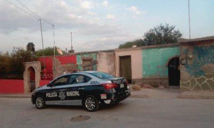 ¡5 personas intentaron matarse en las últimas 24 horas en Aguascalientes!