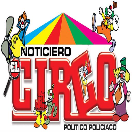 Noticiero El Circo