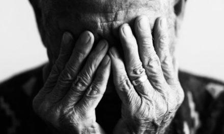 ¡El aislamiento está provocando mayor soledad entre los adultos mayores: María de Lourdes Aviña Montoya!