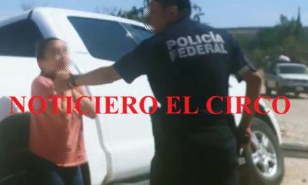 ¡Secuestraron a dos mujeres en Lagos de Moreno!
