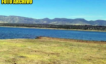 ¡3 hombres murieron ahogados el Viernes Santo en Valparaíso y Genaro Codina!