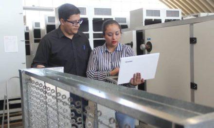 ¡Gobierno del Estado destinará más de 941 millones de pesos para apoyar a micro, pequeñas y medianas empresas!